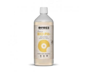 Biobizz pH Minus