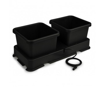 AutoPot easy2grow 2Pot Erweiterungs-Set