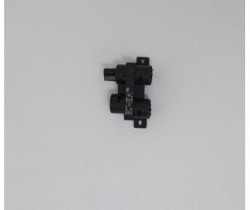 SANlight Q-Serie Gen2 4er Verteiler
