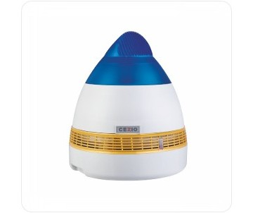 Faran Luftbefeuchter Cezio 3-6 l/h