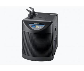 growCOOL nutrient HC-250A Wasserkühler