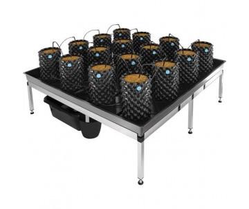 growSYSTEM Air-Pot 1.2