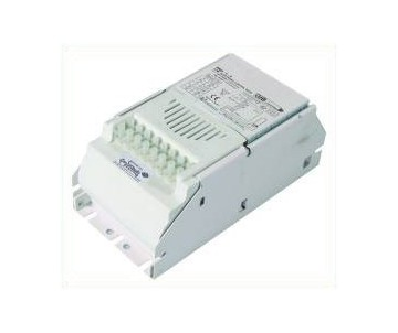 GIB Lighting PRO-IT 400 W
