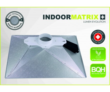 GARDEN HIGHPRO - INDOOR MATRIX