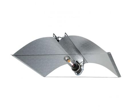 AZERWING Reflektor Medium 96%