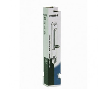 Philips Master Son-T Pia Green Power 600W