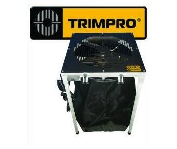 Erntemaschine Trimpro