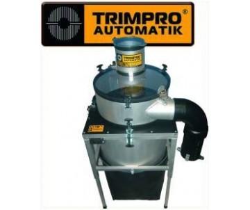 Erntemaschine Trimpro Automatik