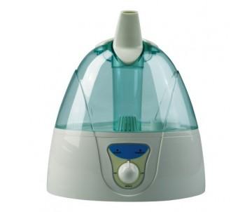 Ultraschall-Luftbefeuchter 2,6 L