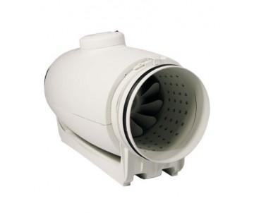 S&P TD-800/200 Silent, 880 / 700 m³/h