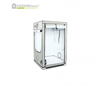 HOMEbox Ambient Q 120 120cmx120cmx200cm