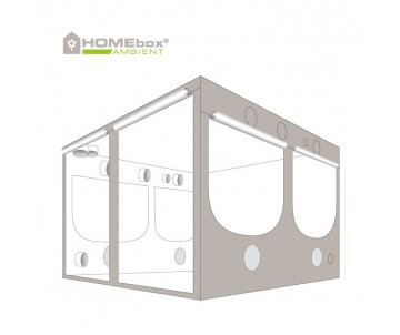 HOMEbox Ambient Q 300 300cmx300cmx200cm