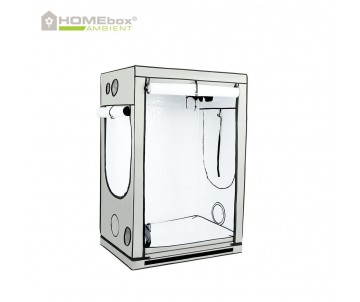 HOMEbox Ambient R 120 120cmx90cmx180cm