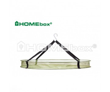HOMEbox Drynet 60