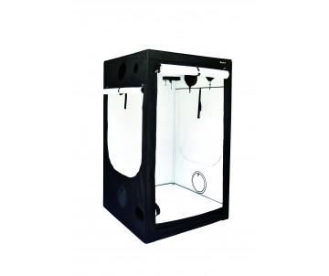 HOMEbox Evolution Q 120 120cmx120cmx200cm