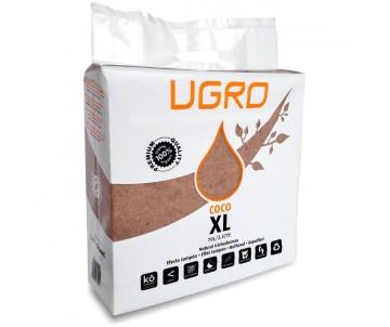 UGro XL Coco Block 70L