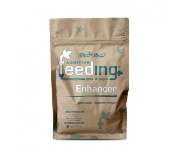 Greenhouse Feeding Bio Enhancer