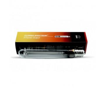 GIB Lightning Flower Spectrum XTreme Output 600W