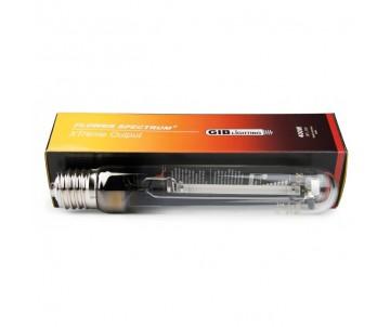 GIB Lighting Flower Spectrum XTreme Output 400W
