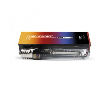 GIB Lighting Flower Spectrum Pro 250W