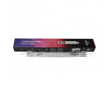 GIB Lighting Flower Spectrum XTreme Output DE 1000W 400V