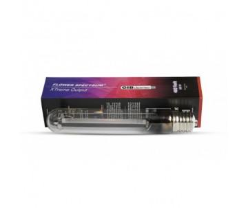 GIB Lighting Flower Spectrum XTreme Output 600W 400V