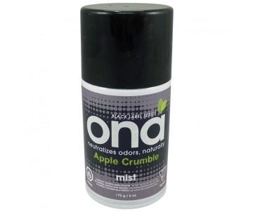 ONA Mist, Apple Crumble, für Dispenser