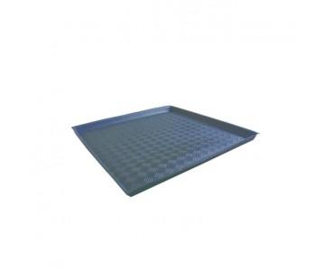 Flexible Tray 100 x 100 x 5 cm
