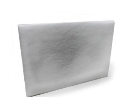 CarbonActive Filtervlies 800m³