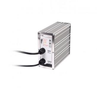 GSE Elektronisches Vorschaltgerät 600W