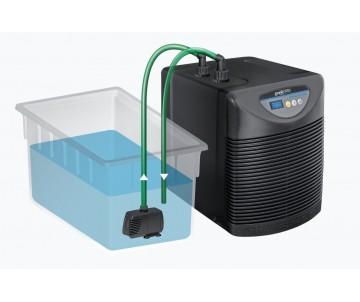 growCOOL nutrient HC-250A Wasserkühler inkl. growPUMP nutrient HX-8808