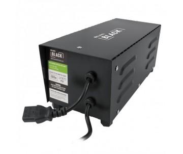 LUMii Black Magnetisches - Vorschaltgerät 600W