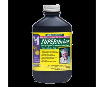 SUPERthrive, 120 ml