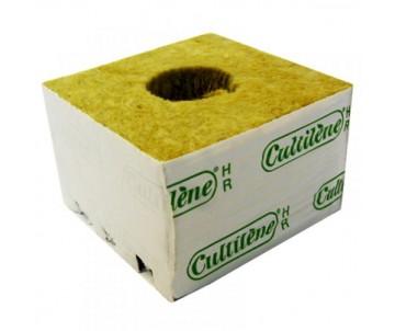 Cultilene Kulturblock 100x100x65 großes Loch
