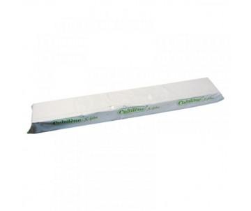 Cultilene X-Fibre Steinwollmatte 1000x150x75mm,