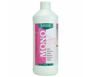 CANNA MONO Phosphor