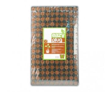 Eazy Plug® Stecklingsblöcke Tray à 150 Stk
