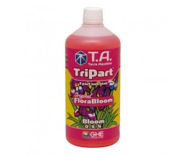 T.A TriPart Bloom (FloraBloom)