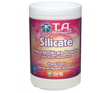 T.A Silicate (MineralMagic)
