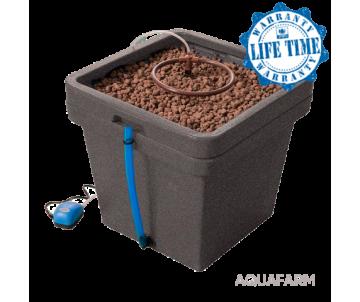 T.A AquaFarm