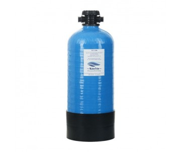 Watertrim Wasserfilter 3500