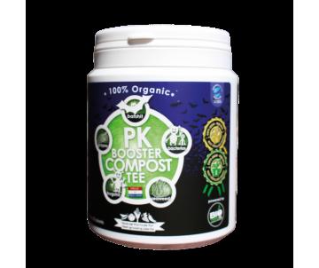 BioTabs PK Booster 750 ml