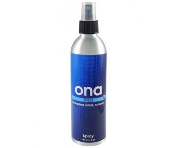 ONA Spray, Pro, 0,25 l Flasche