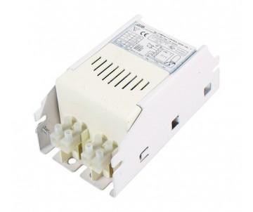 GIB Lighting PRO-V-T  70 W