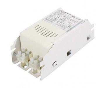 GIB Lighting PRO-V-T  100 W