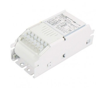 GIB Lighting PRO-V-T  150 W