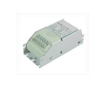 GIB Lighting PRO-V-T  250 W