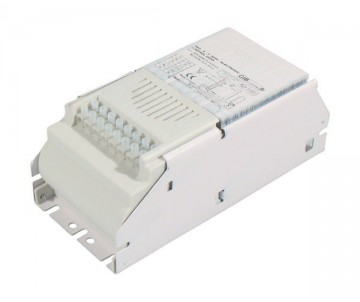 GIB Lighting PRO-V-T  600 W