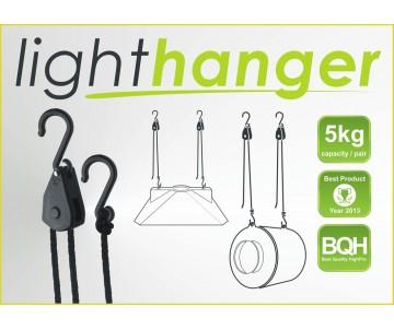 Garden Highpro Light Hanger 2er Set 5KG
