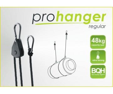 Garden Highpro Pro Hanger 2er Set 48KG
